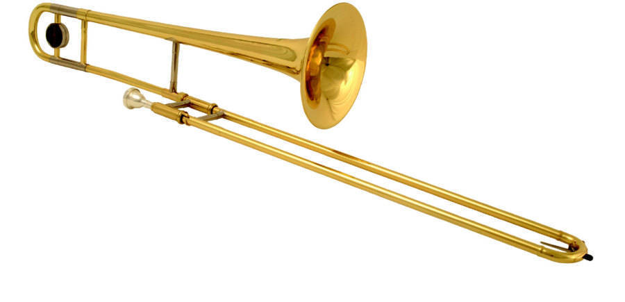 lg_trombone